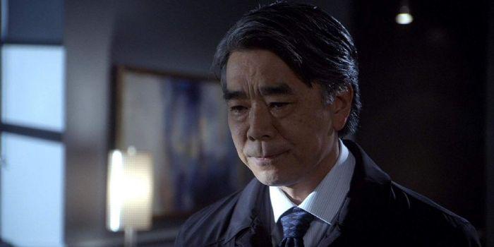 Who is Denis Akiyama dating? D...