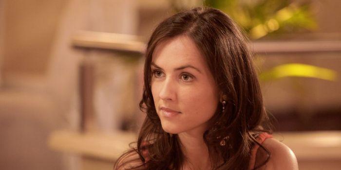 Who is Sarah-Jane Redmond dating? Sarah-Jane Redmond