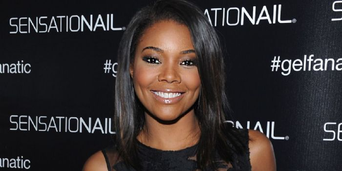 Image result for who did gabrielle union date