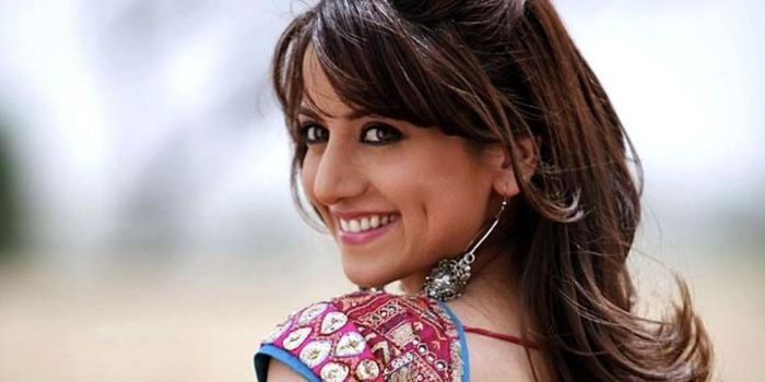 kuljeet randhawa boyfriendkuljeet randhawa death reason, kuljeet randhawa profile, kuljeet randhawa biography, kuljeet randhawa, kuljeet randhawa yamla pagla deewana, kuljeet randhawa movies list, kuljeet randhawa kohinoor, kuljeet randhawa dead body, kuljeet randhawa facebook, kuljeet randhawa boyfriend, kuljeet randhawa and nafisa joseph, kuljeet randhawa death funeral