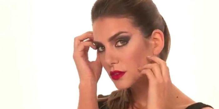 Valentina Ferrer: Who Is Valentina Ferrer Dating? Valentina Ferrer Boyfriend
