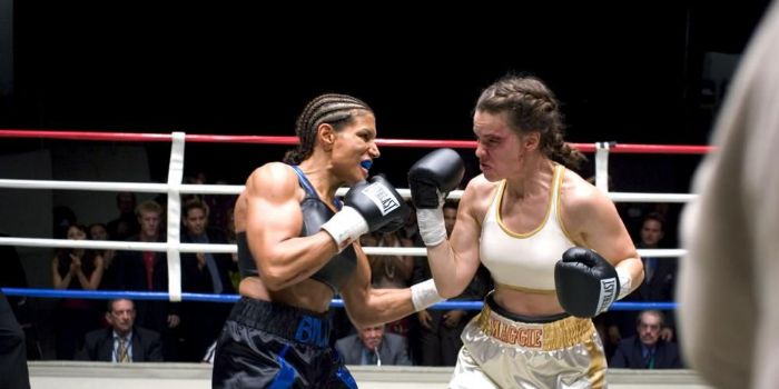 lucia rijker dating Posts about girls boxing new year's seemed loaded with the hazards of the dating diana prazak will also have former world champion, lucia rijker in.