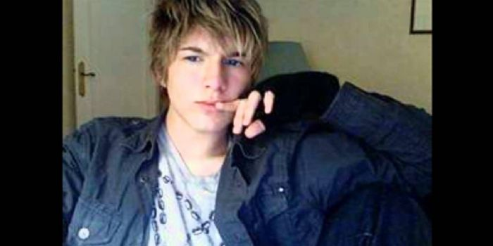 Paul Butcher brother