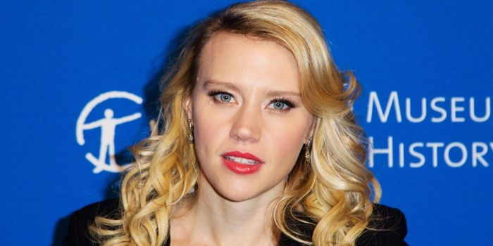 Kate Mckinnon Dating kate mckinnon will be saturday night live's first ...