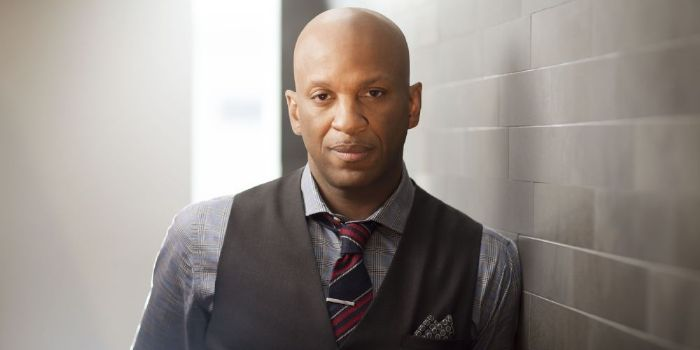 Who Is Donnie Mcclurkin Dating Donnie Mcclurkin Girlfriend Wife