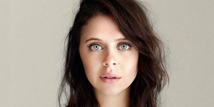 Panties Bel Powley (born 1992) naked (16 photo) Cleavage, Facebook, butt