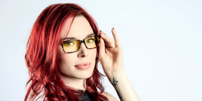 Chloe dykstra doctor who