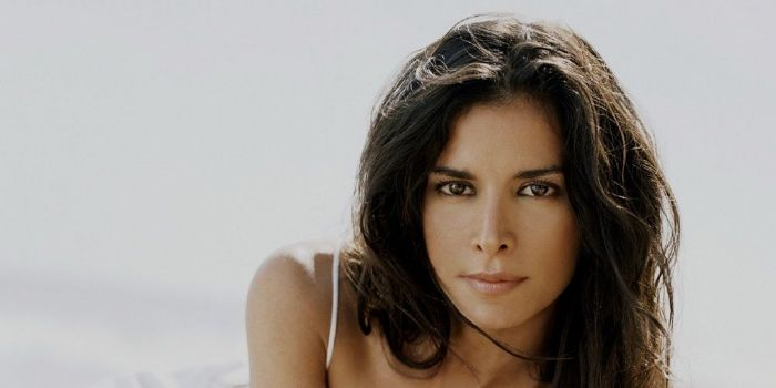 Patricia Velasquez mummy returns