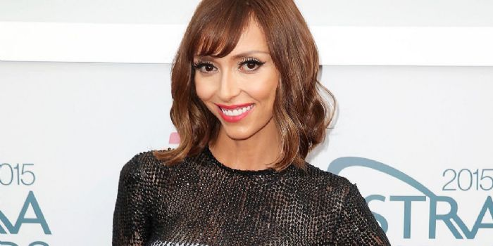 who is bill rancic dating Television personality and author, giuliana rancic, will be settling down in chicago this summer with her husband bill rancic, and son, duke, according to reports.