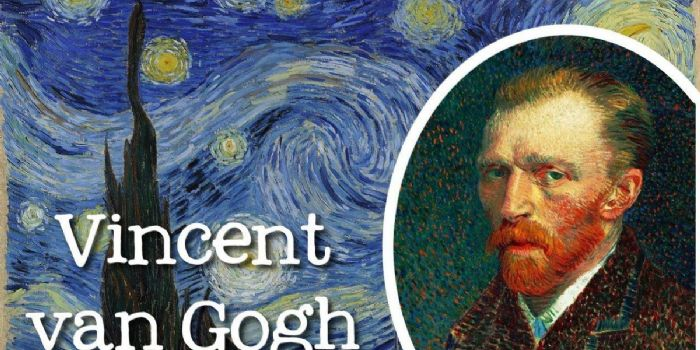 van gogh and gauguin homosexual relationship statistics