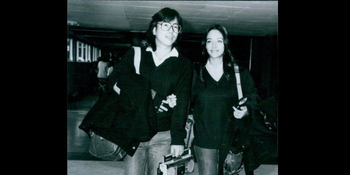 olivia hussey dating history Olivia hussey is a 67 year old argentinean actress born olivia osuna on 17th april, 1951 in buenos aires, argentina, she is famous.