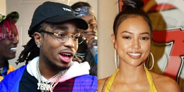 karrueche tran and chris brown relationship timeline sign