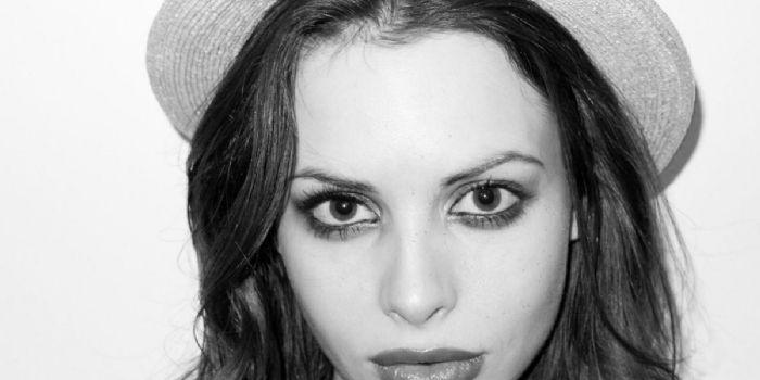 Charlotte Kemp Muhl