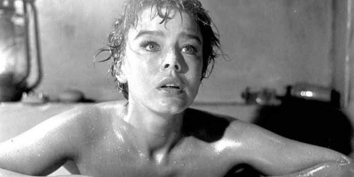 Janet Munro darby ogill and the little person