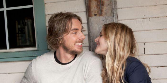 Dating Suhl - flirte im Chat von bildkontaktede
