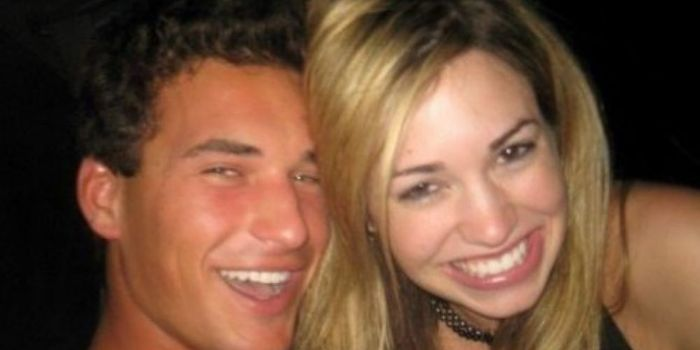 Are chrissy schwartz and clay adler hookup