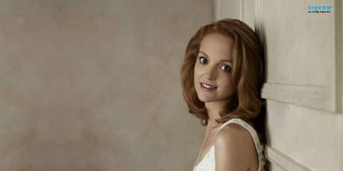 Was jayma mays every nude, pegging sex guide