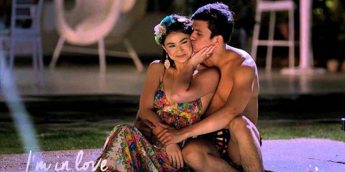 carla and tom rodriguez dating divas
