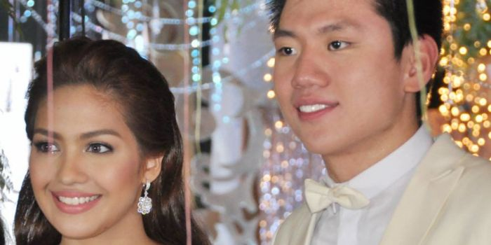 jeron and jane relationship tips