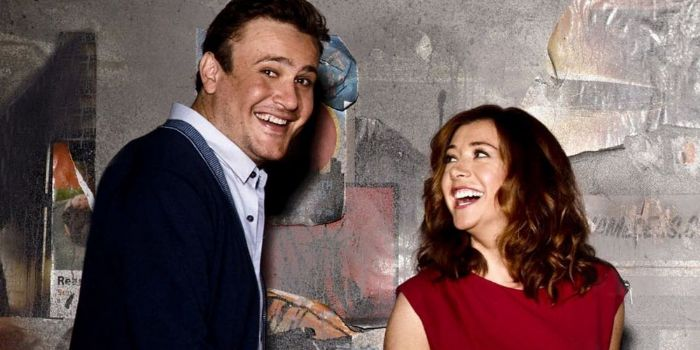 alyson hannigan and jason segel dating Super fans definitely know the show's basic secrets, like how the real-life spouses of alyson hannigan,  as ted's first major girlfriend in  4 jason segel.