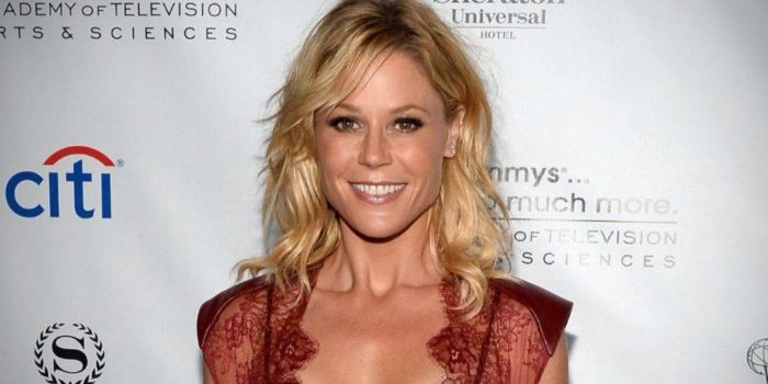 Julie bowen and Pictures on Pinterest