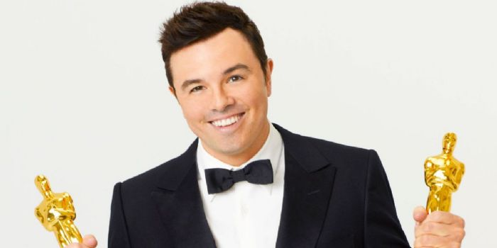 Who Is Seth Macfarlane Dating Seth Macfarlane Girlfriend Wife