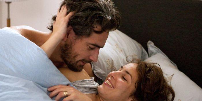 swedish dating filmer