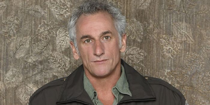 matt craven net worth