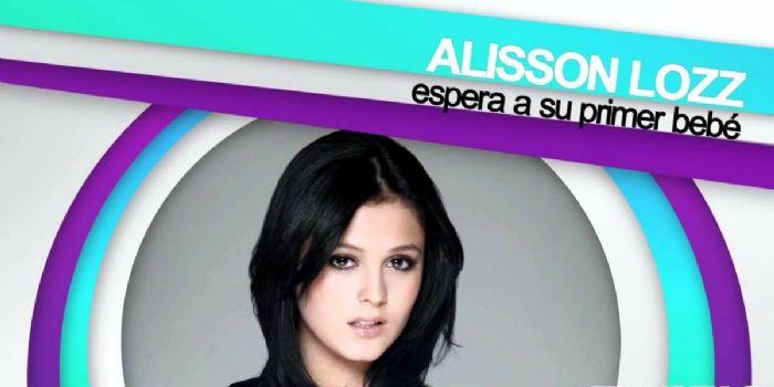 Allisson Lozano