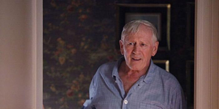 len cariou movies and tv shows