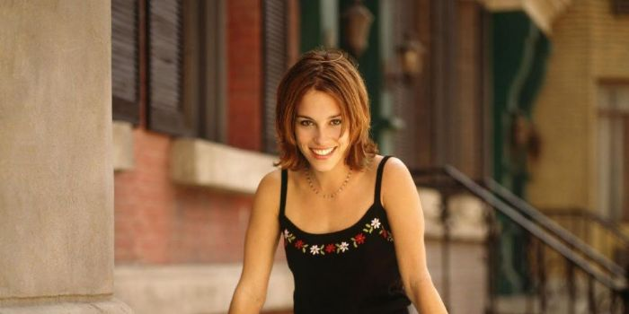amy jo and brandon relationship advice