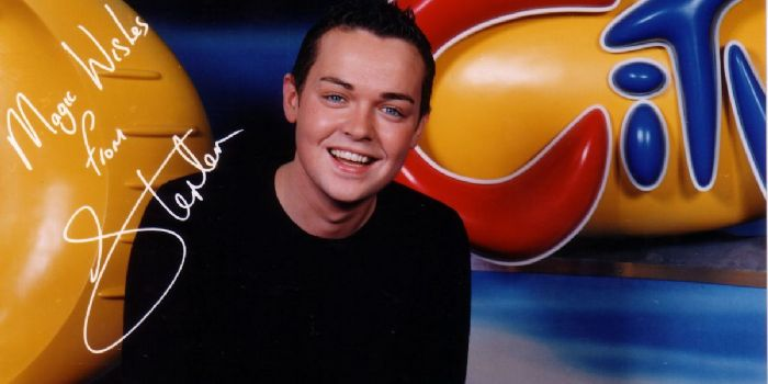 stephen mulhern quotes