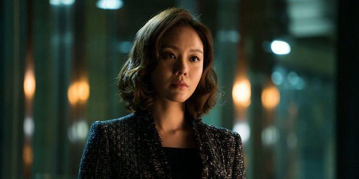 Biodata kim ah joong dating