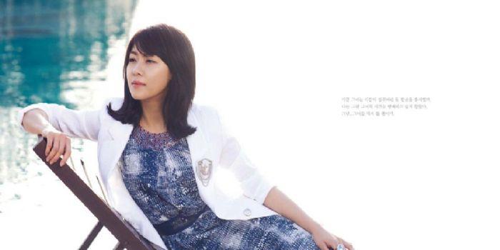 Ji-won Ha