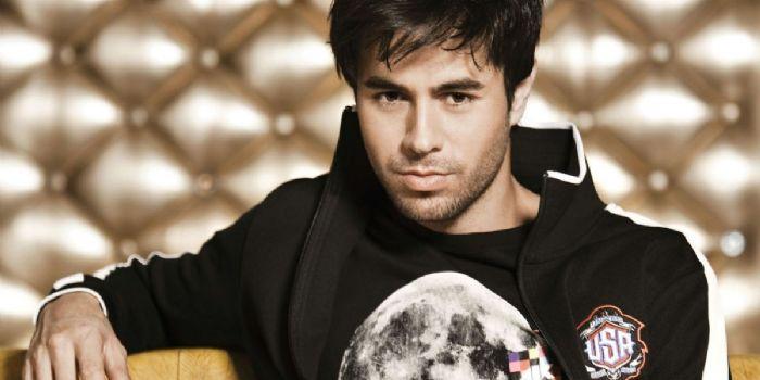 Enrique diaz dating sites