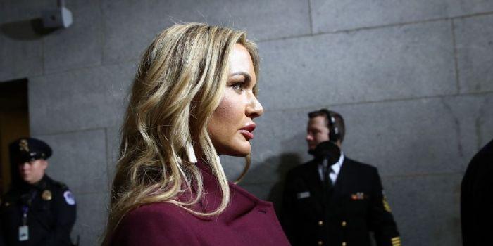 Vanessa Trump
