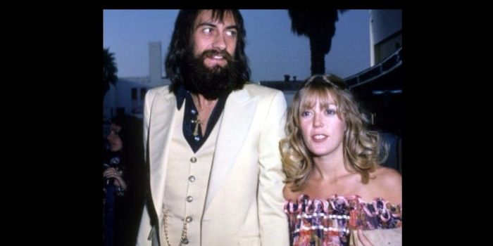 dating in fleetwood 19 things you might not know about fleetwood mac  there's the fact that it's sprawling and a bit weird and there's no obvious singles along the  more buzzfeed.