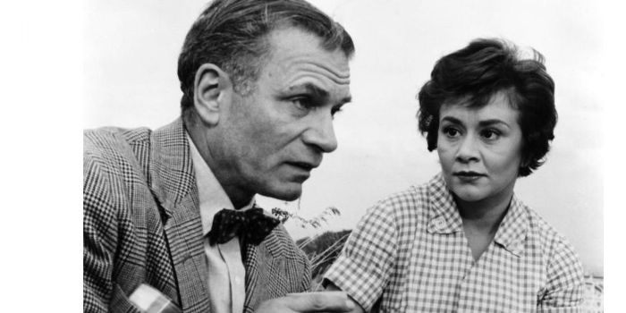 laurence olivier and joan plowright dating gossip news