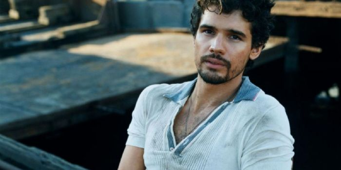 Steven Strait Profile: Who Is Steven Strait Dating? Steven Strait Girlfriend, Wife