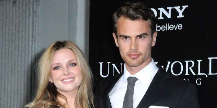 theo james and ruth kearney relationship quizzes