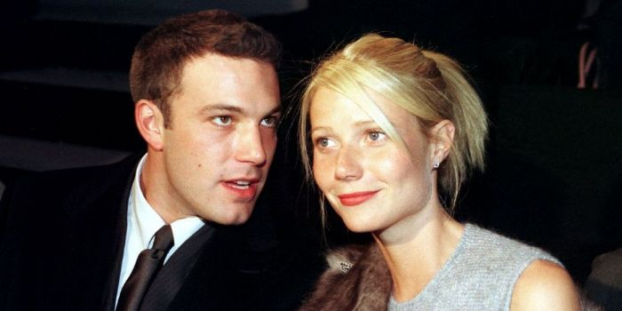 ben affleck and gwyneth paltrow dating gossip news photos