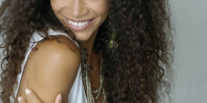 Sherri Saum