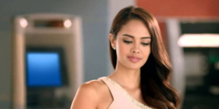 megan young dating Find more auto insurance near allstate insurance agent: megan young find more home & rental insurance near allstate insurance agent: megan young.