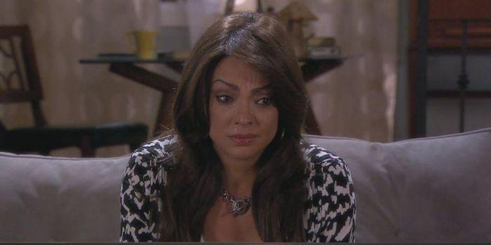 peralta divorced singles personals 実は私も・・・(2007/02/27 21:04) こんにちわ。実は私も肩こりで相当悩んでます。マッサージも60分じゃ足りないほどです.