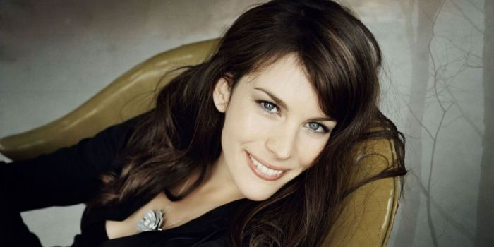 liv tyler dating history Tag search image search advanced search.