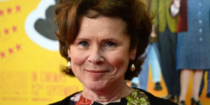 naked Feet Imelda Staunton (born 1956) (59 pics) Is a cute, Snapchat, cleavage