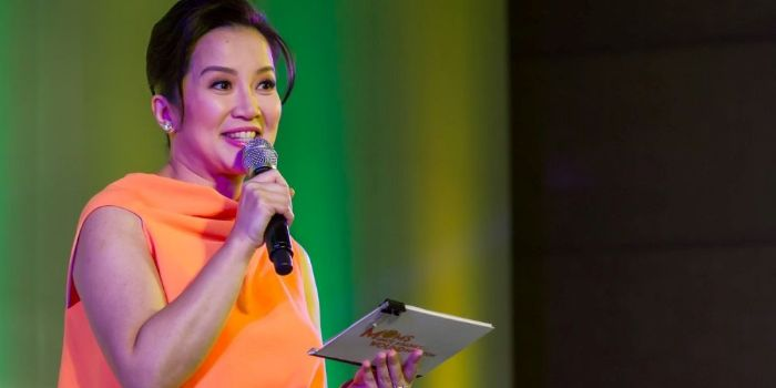 Who is Kris Aquino dating? Kris Aquino boyfriend, husband