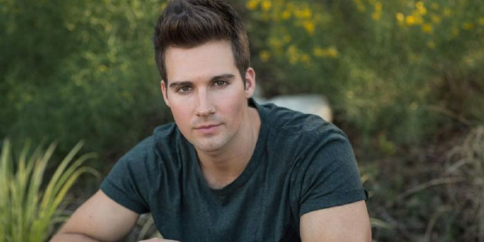James maslow dating 2014