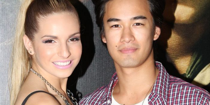 jacinta gulisano and jordan rodrigues dating