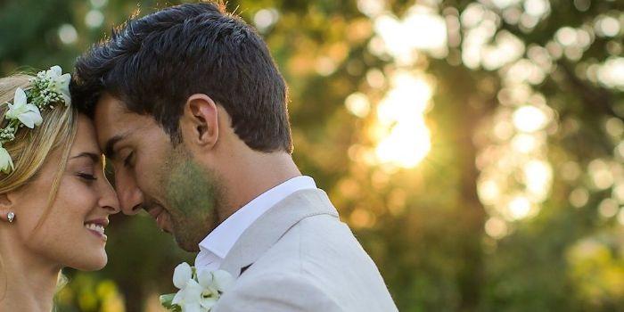 Emily Baldoni and Justin Baldoni - Dating, Gossip, News ...